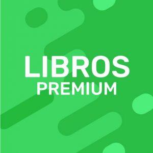 Libros Premium