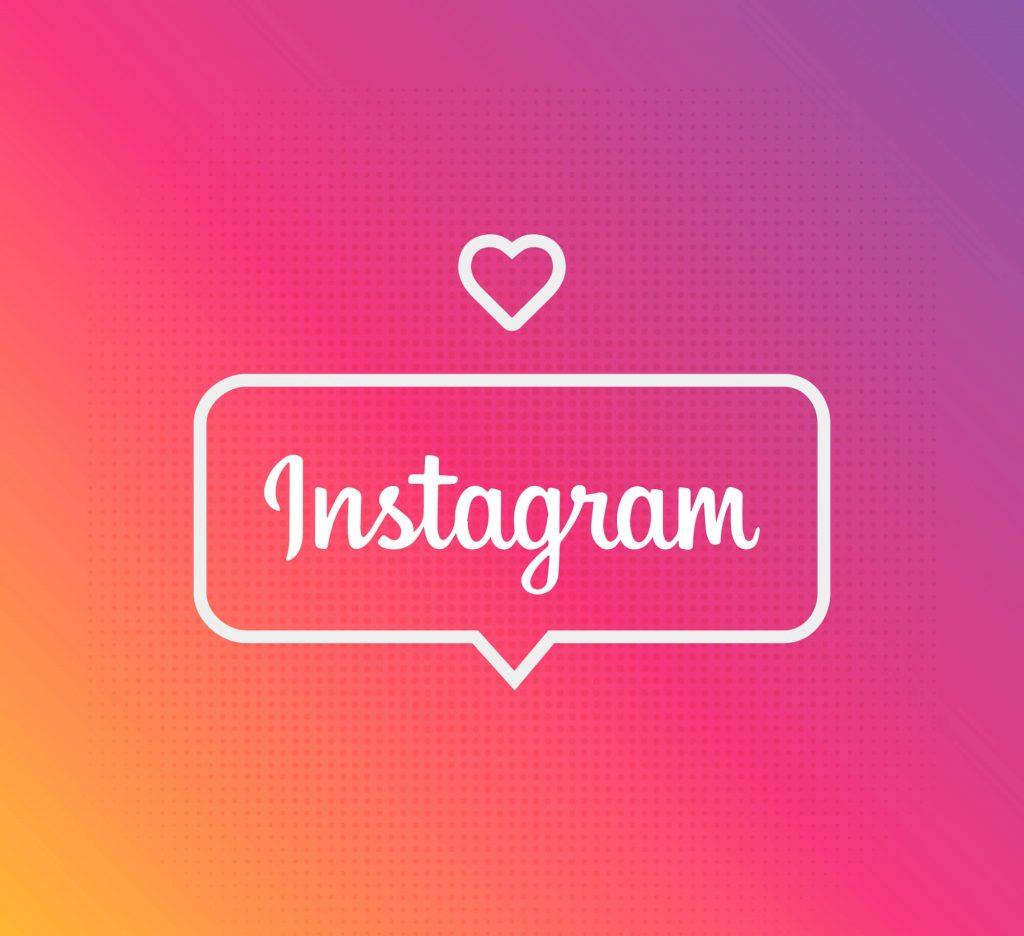 Comprar likes Instagram YA!