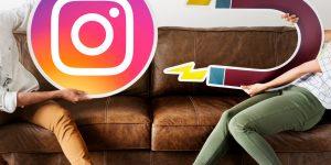 Trucos para tener más seguidores en Instagram