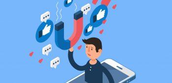 ¿Cómo ser influencer en Instagram?