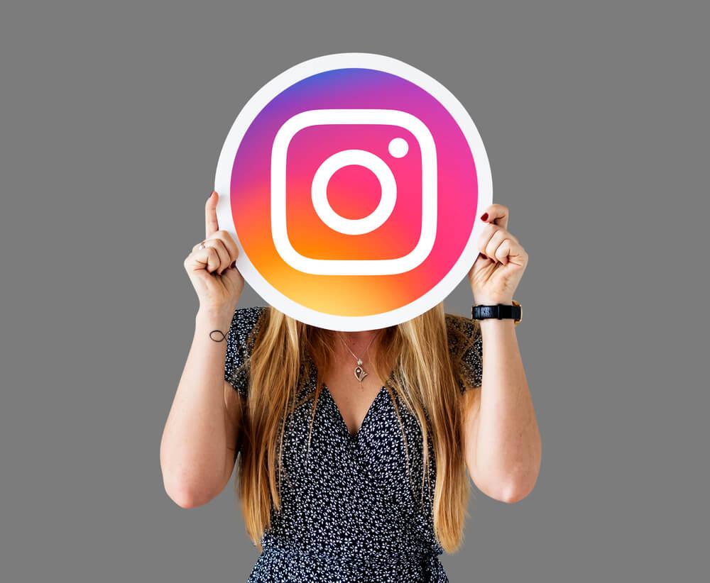 Comprar seguidores Instagram YA!