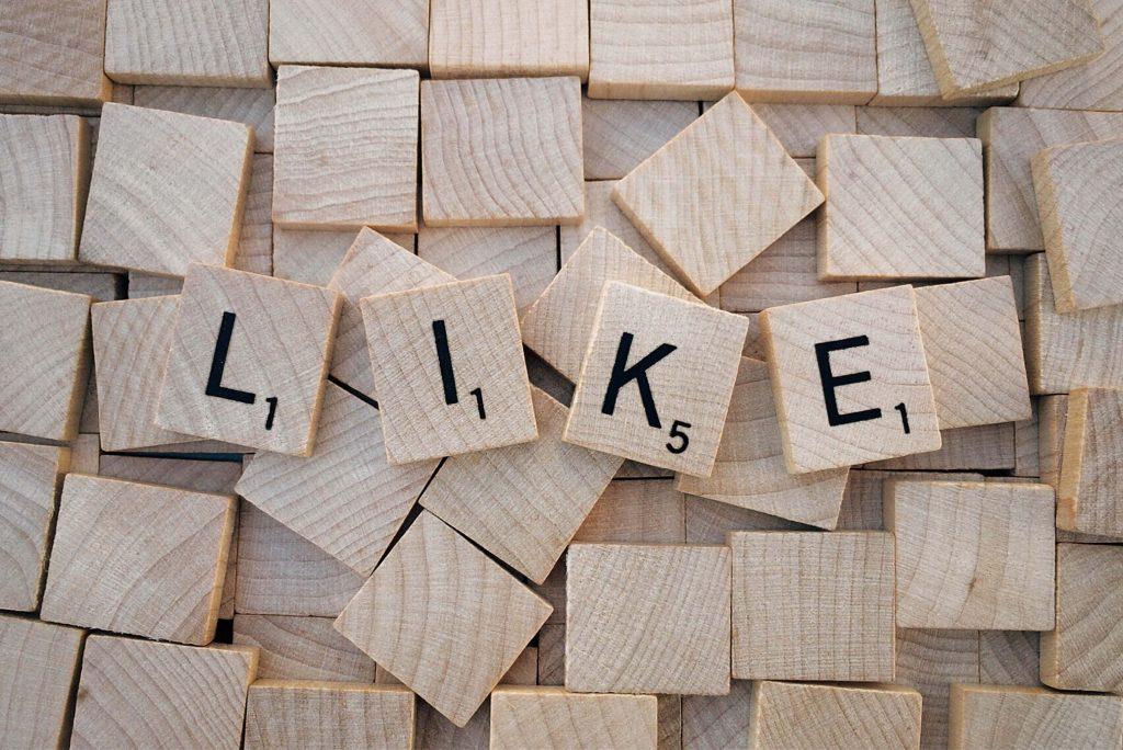 ¿Quieres tener más likes en Youtube?
