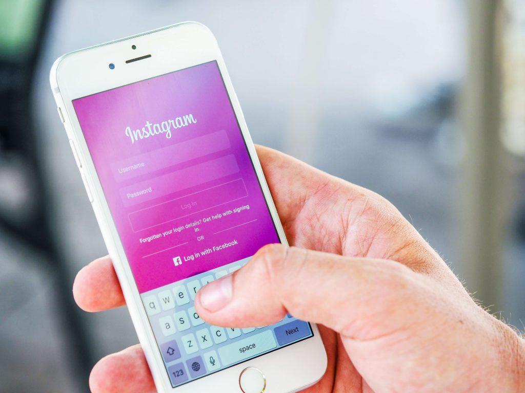 Cómo conseguir más visitas en Instagram en 6 pasos