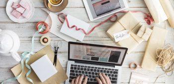 ¿Cómo tener más influencia social en Internet?