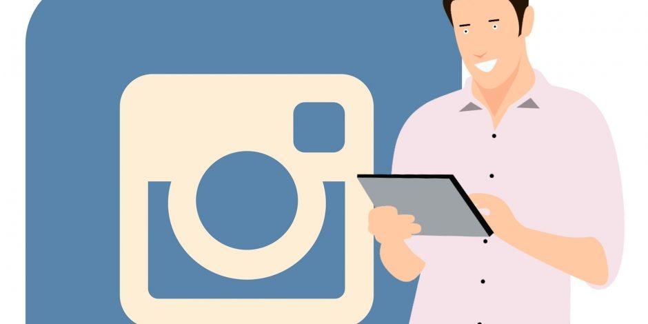 Cómo ser famoso en Instagram en sólo 4 pasos