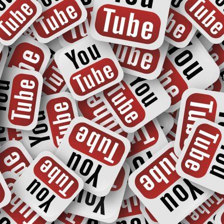¿Cómo posicionar mi empresa en Youtube?