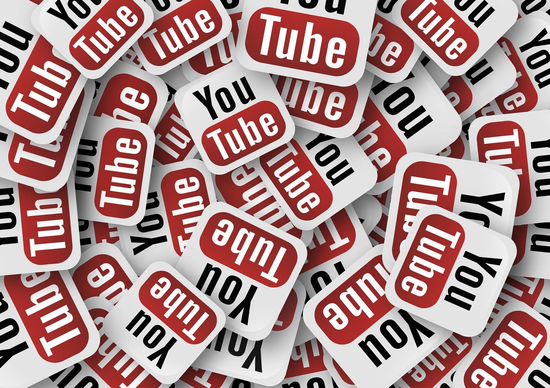 ¿Cómo posicionar tu empresa en YouTube?