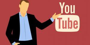 Posicionar vídeos en Youtube | 6 tips para ser más visible