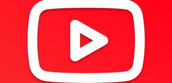 Comprar suscriptores Youtube