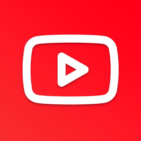 Comprar visitas baratas YouTube