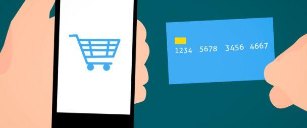 Te traemos una lista de tips para aprovechar tu tienda Shopify