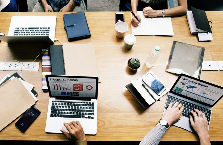 Campañas exitosas en medios digitales