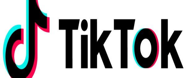 Comprar seguidores TikTok