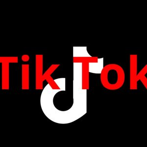 Comprar visitas TikTok