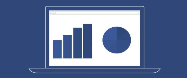 ¿Cómo crecer en Facebook? [2020]