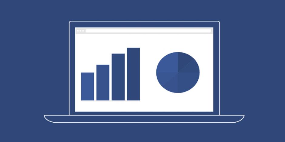 ¿Cómo crecer en Facebook? [2021]