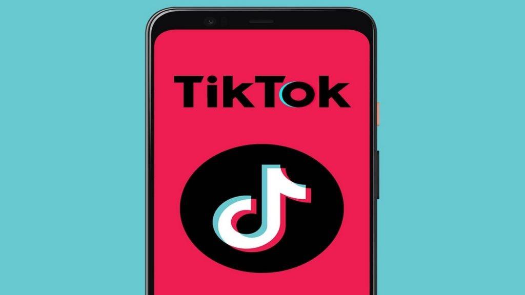 cómo ganar seguidores en TikTok
