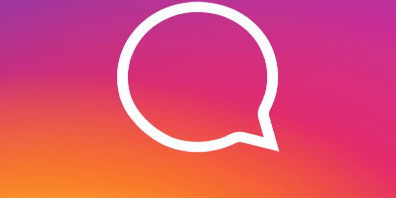 ¿Cómo tener más comentarios en Instagram? [2020]