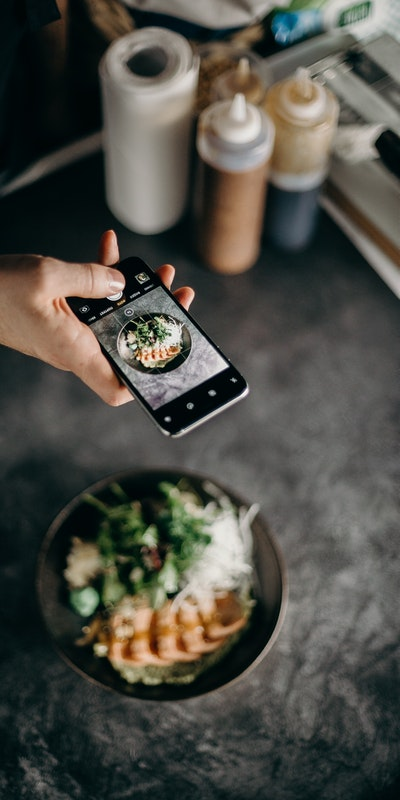 ventajas de usar historias de Instagram