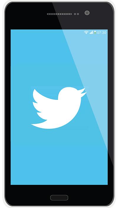 cómo crecer en Twitter
