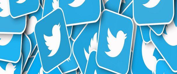 ¿Cómo crecer en Twitter? [2020]