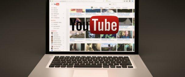 Cómo crear y empezar un canal de YouTube [2020]