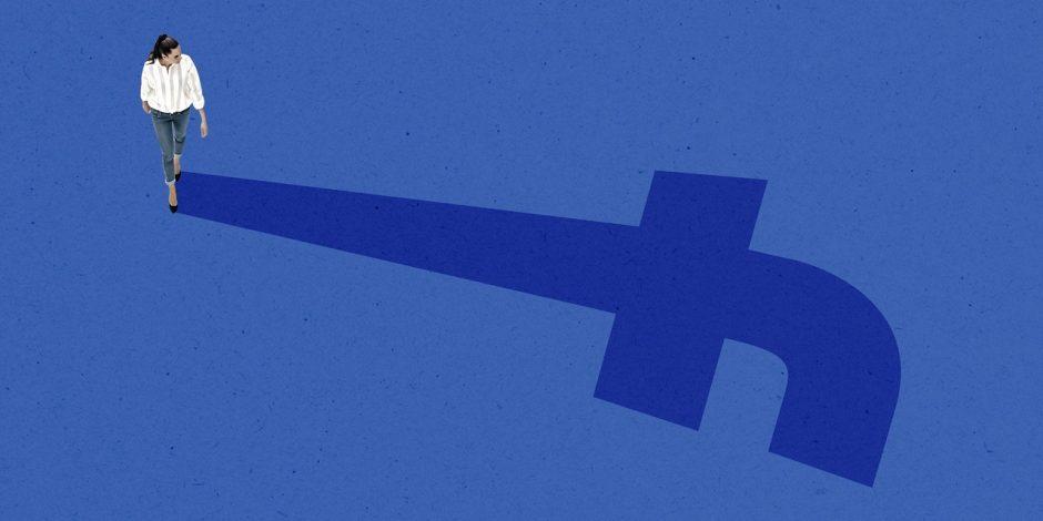 ¿Cómo tener más comentarios en Facebook? [2021]