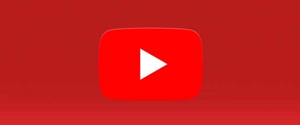 ¿Cómo tener más reproducciones en YouTube? [2020]