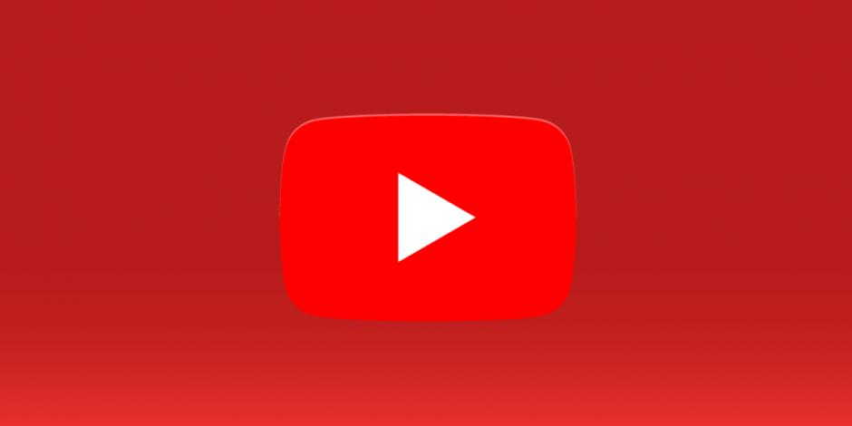 ¿Cómo tener más reproducciones en YouTube? [2021]