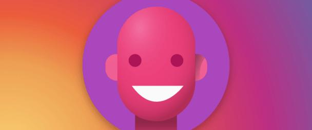 ¿Cómo cambiar la foto de perfil en Instagram? [2021]
