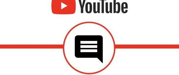 ¿Cómo interactuar con seguidores en YouTube? [2021]