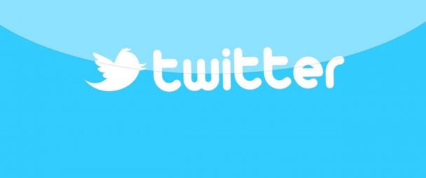 ¿Cómo interactuar en Twitter? [2020]