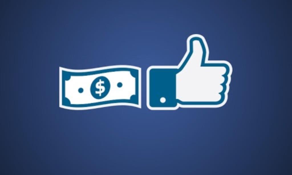 Aumentar seguidores en Facebook: Recomendaciones y trucos [2020]