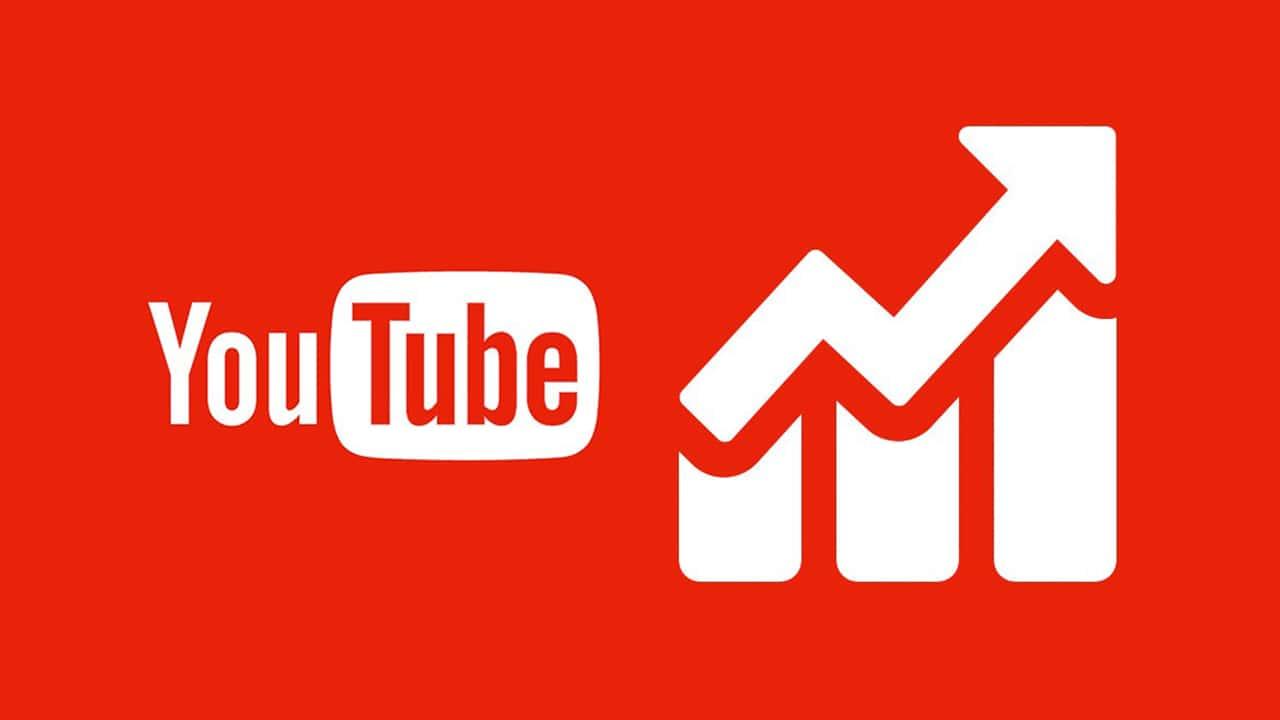 ¡Ganar más visualizaciones en YouTube! Todo lo que debes saber [2020]
