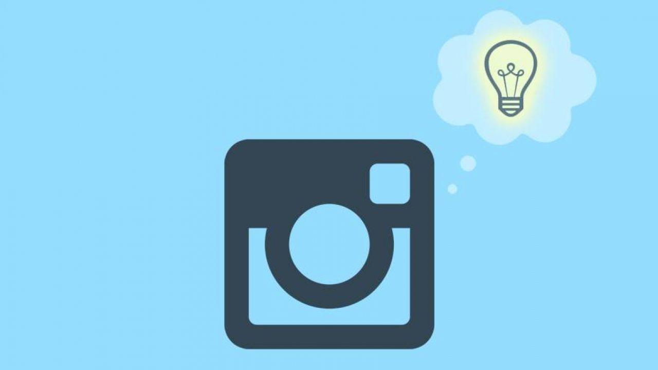 Ventajas de comprar seguidores en Instagram [2020]