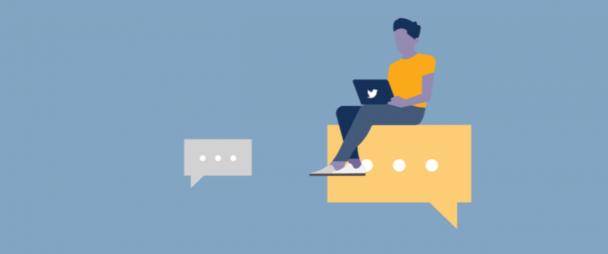 Cómo conseguir más tráfico en Twitter: ¡7 consejos imperdibles! [2020]
