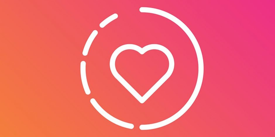 ¡Aprende a generar contenido de calidad en Instagram! [2021]