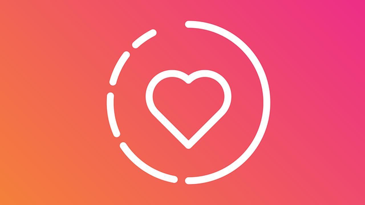 ¡Aprende a generar contenido de calidad en Instagram! [2020]