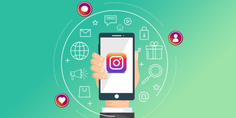 Instagram para negocios: ¿Por qué es importante? [2021]