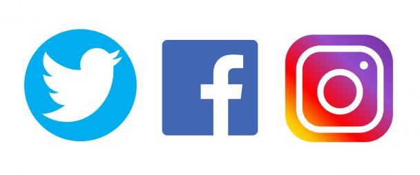 ¿Cómo interactuar con clientes en las redes sociales? [2021]