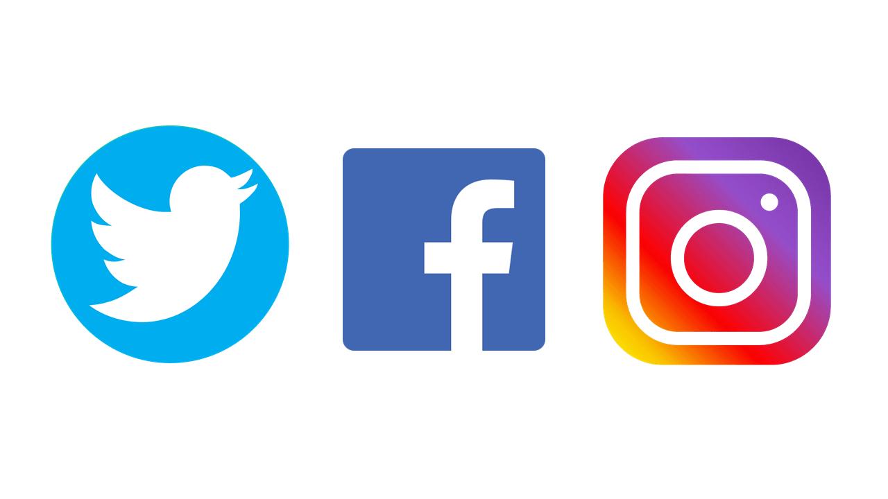 Conoce cómo interactuar con clientes en las redes sociales: Lo que debes hacer y evitar [2020]