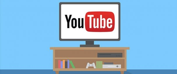 ¿Cuáles son las mejores técnicas de edición para YouTube? [2021]