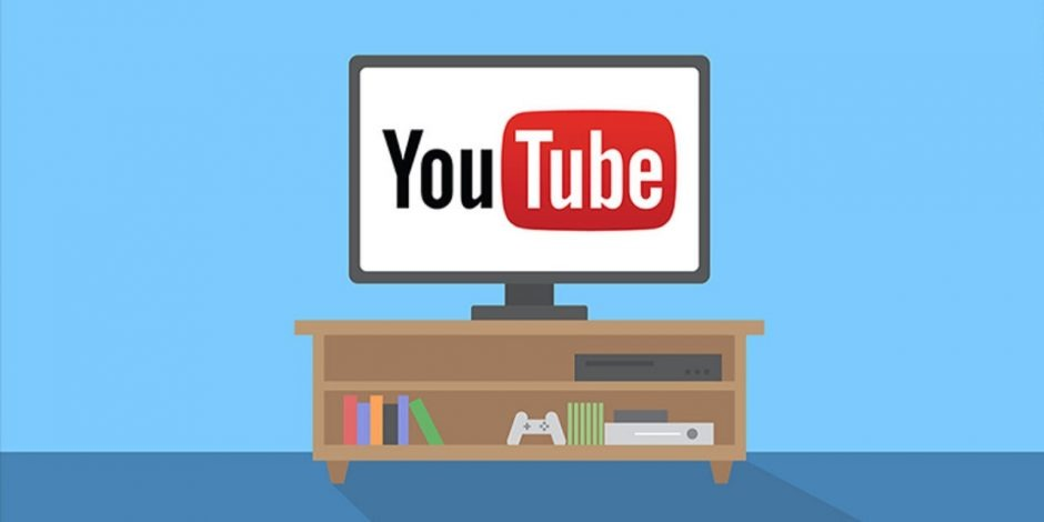 ¿Cuáles son las mejores técnicas de edición para YouTube? [2020]