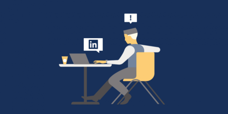 Cómo mejorar un perfil de Linkedin GRATIS