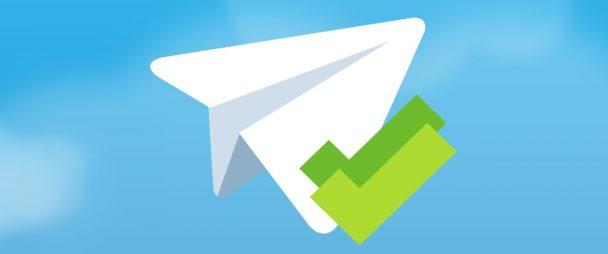 Trucos para crear canales de Telegram en ESPAÑOL [2021]