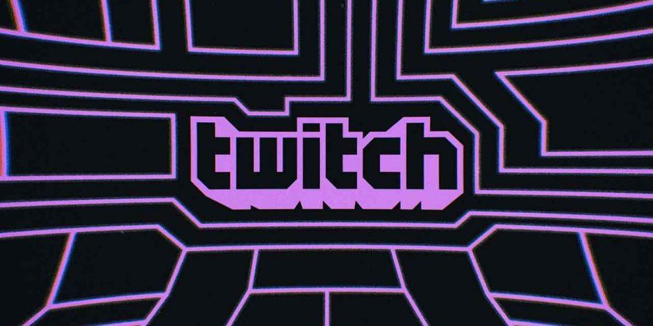 Cómo hacer directos en Twitch: TUTORIAL 2021