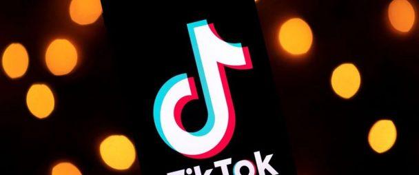 ¡Descubre cómo hacer un directo en TikTok!: Tutorial 2021