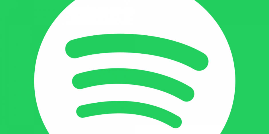 Cambiar el nombre de usuario en Spotify: Guía completa