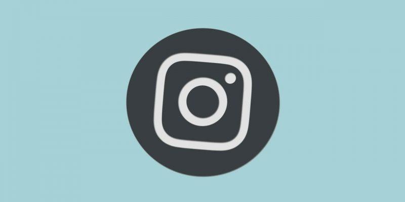 ¿Cómo crear filtros de INSTAGRAM en fotos e historias?