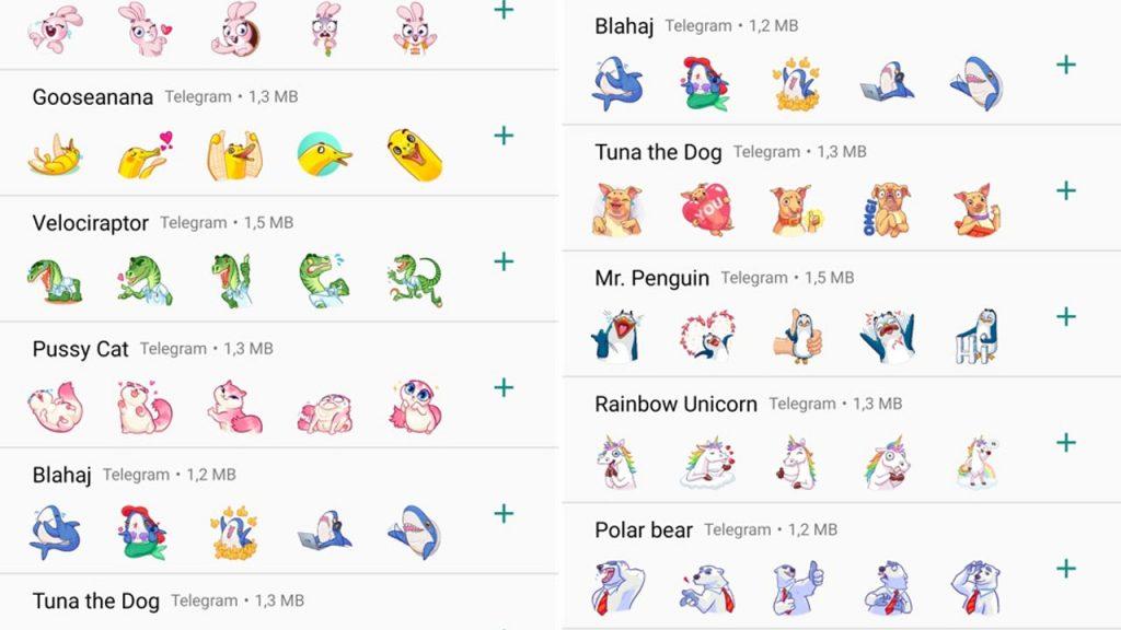 cómo crear un bot de Telegram
